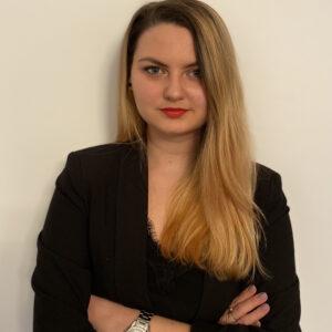 Andrița Iulia
