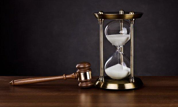durata rezonabila proces penal